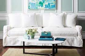 Living Room Without Sofa Your Guide To Styling Sofa Throw Pillows