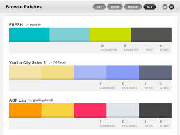 color schemes 2017 15 color scheme tools that will make your life easier designs net