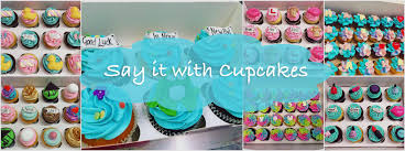 personalised cakes personalised cakes and cupcakes by layer cake lisburn
