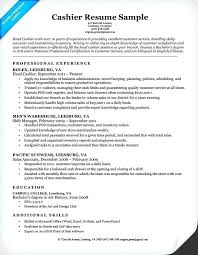 resume sle for ojt accounting students resume objective templates resume objectives sles marketing