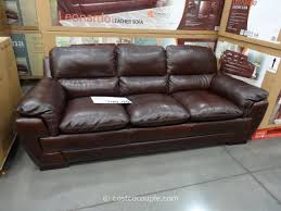 Costco Sectional Sofas Sleeper Sofa At Costco Centerfieldbar Com
