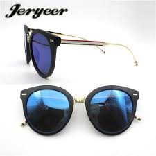 sunglasses made in taiwan sunglasses made in taiwan suppliers and