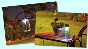 solar lights for craft projects easy diy outdoor mason jar solar lights your patio will be proud of