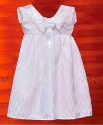 catholic baptism dresses buy christening baptism dress for baby boy and girl online