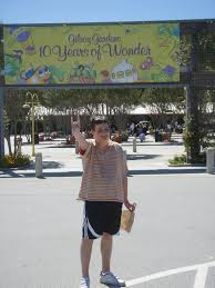 Gilroy Gardens Family Theme Park Gilroy Ca Theme Park Diary Gilroy Gardens