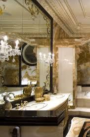 Dream Bathrooms 31 Best Master Bath Floor Images On Pinterest Master Bath Dream