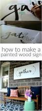 Diy Home Decorating Projects Budget Friendly Diy Home Decor Projects With Tutorials For