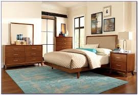 Mid Century Bedroom Mid Century Modern Office Chair Tags Midcentury Modern Bedroom