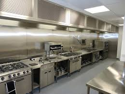 cabinet supply store near me chef supply store near me kitchen supply store kitchen cabinet