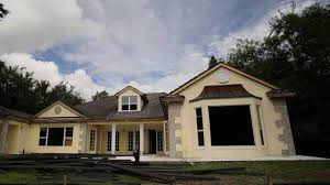 new american home plans the new american remodeled home 2017 original home u0026 remodel