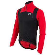 softshell cycling jacket men u0027s p r o pursuit wind jacket pearl izumi cycling gear