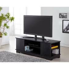 Modern Tv Stand Furniture by Best 10 Modern Tv Cabinet Ideas On Pinterest Tv Cabinets