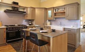 20 corner cabinet designs ideas design trends premium psd