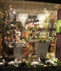 Easter Decorations For Window Displays by 33 Best Easter Images On Pinterest Easter Eggs Decoupage Art