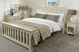 Maine Bedroom Furniture New Inspiration From Revival Beds Http Www Periodideas
