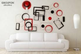 3d Wall Decor by Metal Design4c
