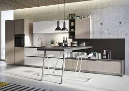 Poggenpohl Kitchen Cabinets Kitchen Kitchen Interior Design Poggenpohl Cabinets Contemporary