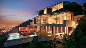 blue jay villa rendering threelight