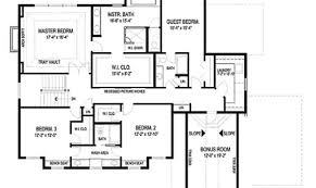Jack And Jill Bathroom Plans 20 Best Photo Of Jack And Jill Bathroom House Plans Ideas House