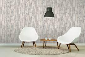 commercial wallpaper hd wallpaper