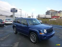 navy blue jeep patriot 100 patriot blue paint blue wave boats 100 patriot blue