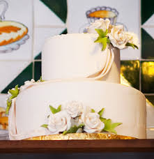 wedding cake options escape cakes disney travel babble