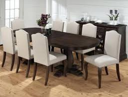 Dining Room Sets Canada Wooden Dining Room Set Wood Dining Table Dining Room Sets