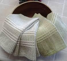 bathroom luxury fingertip towels with fingertip towels and
