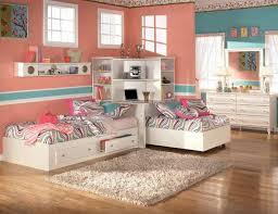 kids corner bookcase corner twin bed set callforthedream com