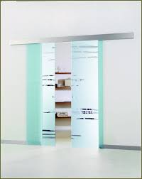 glass door track sliding cabinet door track plastic photo u2013 home furniture ideas