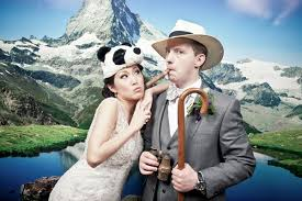 mountain backdrop mountain photo booth backdrop wedding backdrops