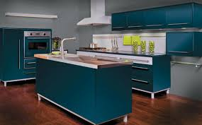 st charles kitchens mad about mod dc by design blog