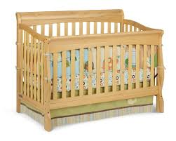 Delta Venetian Convertible Crib by Beautiful And Affordable New Cribs From Delta Children U0027s Products