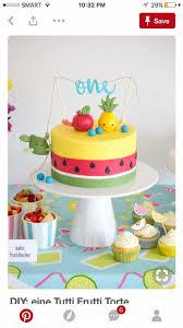 imagenes de pasteles que digan feliz cumpleaños pin de claire moran jacob en fruits and veggies pinterest