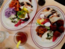 henri cuisine mtl middle eastern cuisine in st henri sumac restaurant wang