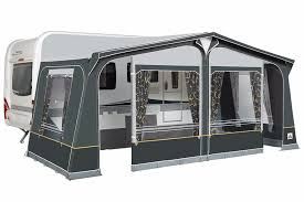 New Caravan Awnings Caravan Awnings