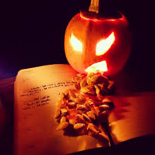 thanksgiving horror stories the halloween 7 words horror story competition u2013 moleskinerie