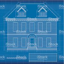 100 blueprint of house 100 blueprint of houses 3d