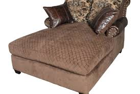 double chaise sofa apt2b harper 2piece sectional sofa stone