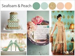 color palette for wedding ideas about gold wedding color combinations wedding ideas