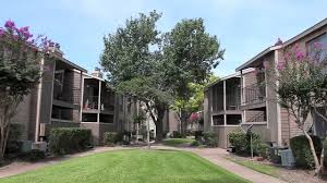 apartment apartments on the southwest side of houston tx home