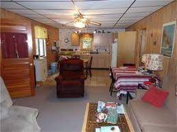 1278381 two bedroom cottage on garland pond in sebec maine