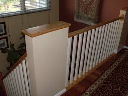Vintage Handrail Kentislandrefinishing Com