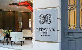 thessaloniki hotels 5 star boutique hotel in thessaloniki