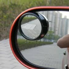 lexus is300 rear view mirror popular lexus spot mirrors buy cheap lexus spot mirrors lots from