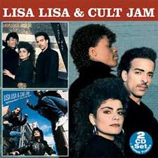 spanish fly straight to the sky lisa lisa cult jam songs