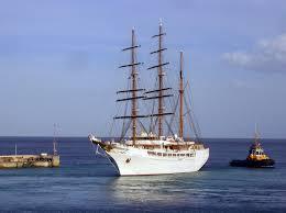 beyondships cruising blog photos of sail powered cruise ships