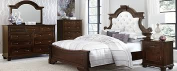 Traditional Bedroom Sets - amish traditional bedroom sets solid wood handmade bedroom furniture