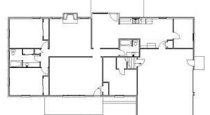 8 2 story addition floor plans second story addition floor plan