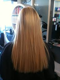 great lengths hair extensions price hair extensions in chudleigh newton abbot great lengths hair